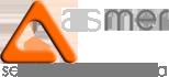 Asesoría Profesional En Cantabria
