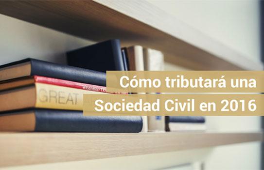 tributacion-sociedad-civil