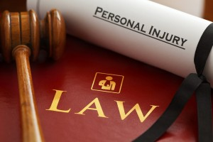 ley suelo rehabilitacion
