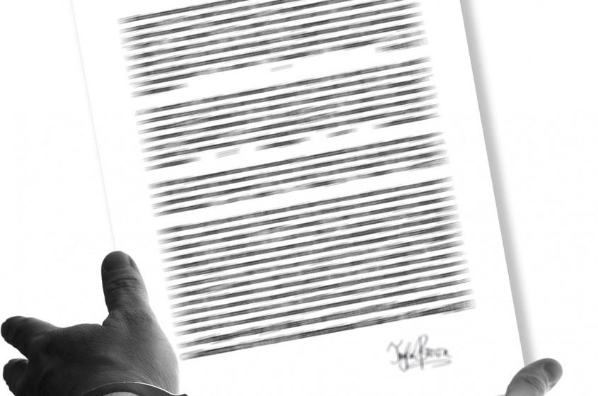 contrato de dia